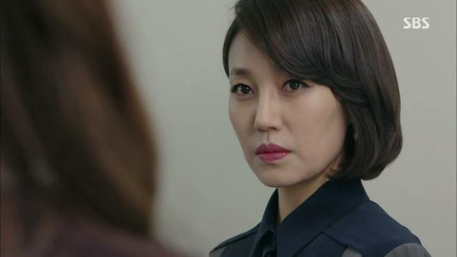 Không phải trùm phản diện, 5 nhân vật phim Hàn này vẫn bị ghét muốn đập màn hình - ảnh 3