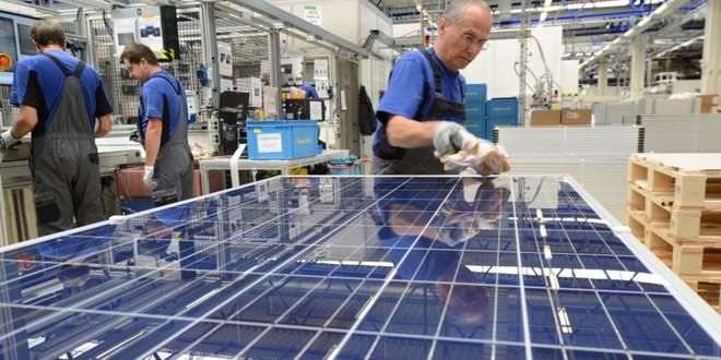 Tạo ra điện miễn phí lại sạch cho môi trường - ưu điểm là vậy nhưng tại sao pin mặt trời vẫn chưa được sử dụng rộng rãi? - ảnh 6