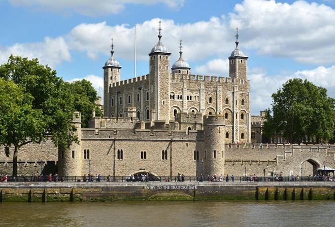 Một trong những vụ án mạng bí ẩn nhất lịch sử Anh Quốc sẽ được giải mã, nếu như... - ảnh 2