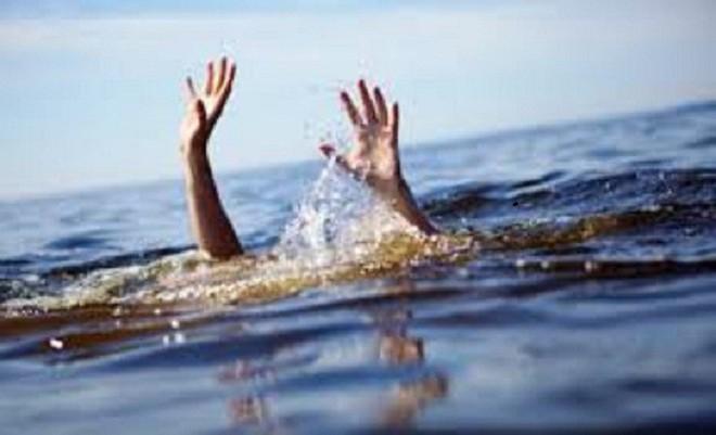 Nhậu say, nam thanh niên bơi qua kênh bị đuối nước tử vong - ảnh 1
