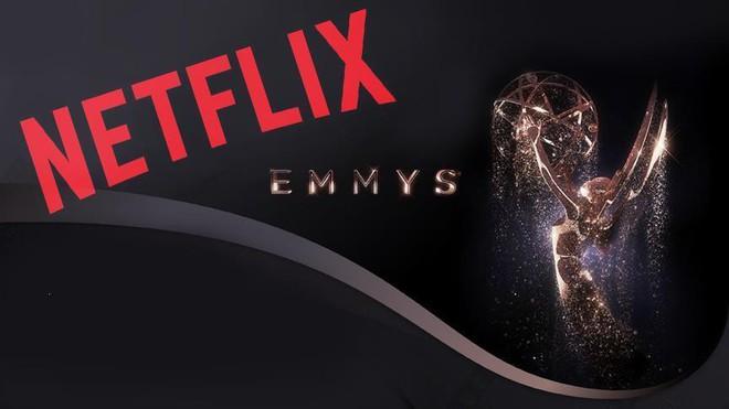 Game of Thrones dẫn đầu đề cử Emmy 2018, nhưng Netflix mới là kẻ đắc thắng! - ảnh 3