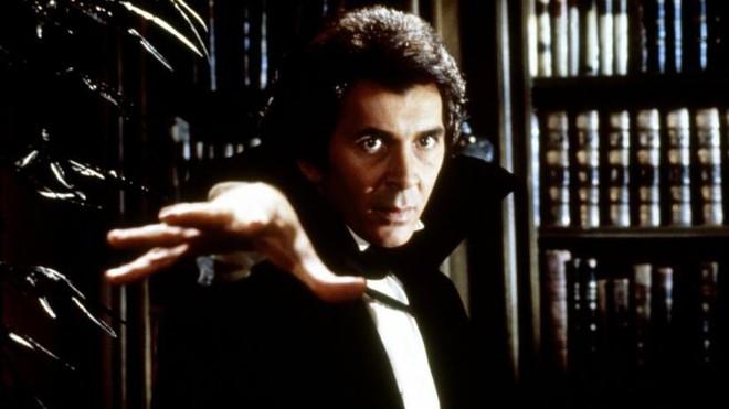 10 phiên bản Dracula đáng nhớ trên màn ảnh: Tạo hình liên tục thay đổi trong suốt 100 năm - ảnh 8