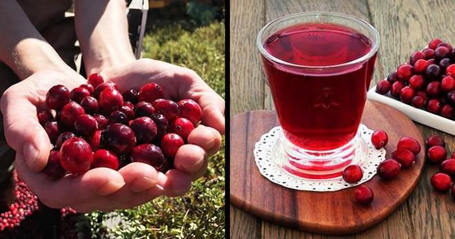 Các loại thực phẩm và đồ uống giúp cơ thể thoát khỏi bị giữ nước - ảnh 2