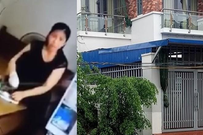 Đề nghị truy tố nữ y sĩ khiến 103 trẻ ở Hưng Yên bị mắc sùi mào gà - ảnh 2
