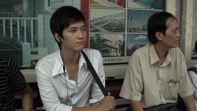 Vướng nghi án lộ ảnh nóng, cảnh phim trần như nhộng của Huỳnh Anh trong quá khứ cũng được đào mộ - ảnh 3
