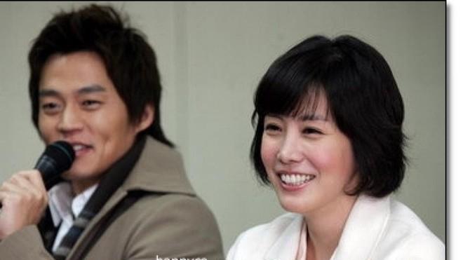 8 cặp đôi phim giả tình thật xứ Hàn ngỡ mặn nồng dài lâu nhưng vẫn đường ai nấy đi - ảnh 8