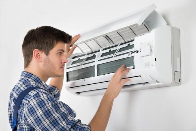 6 mẹo nhỏ nhưng có võ giúp bạn sử dụng điều hòa thả ga mà không lo tốn nhiều tiền điện - Ảnh 6.