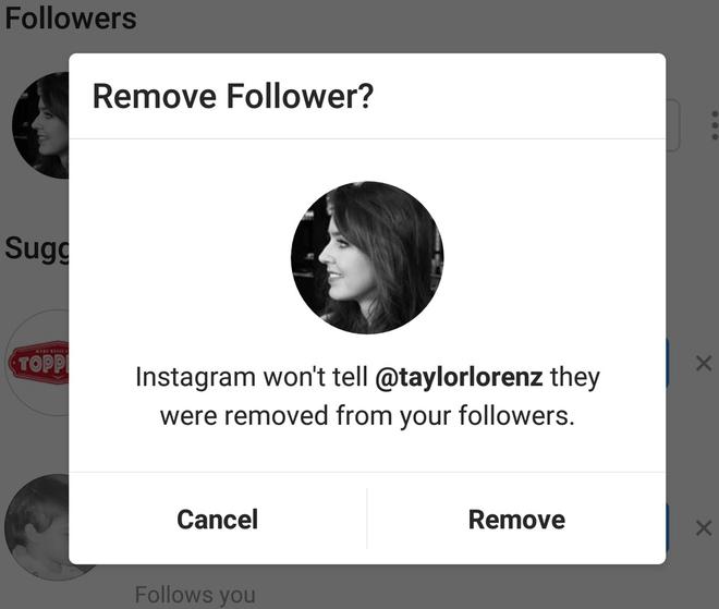 Instagram sắp có 2 tính năng vừa đấm vừa xoa dành cho dân stalker trên mạng - Ảnh 2.