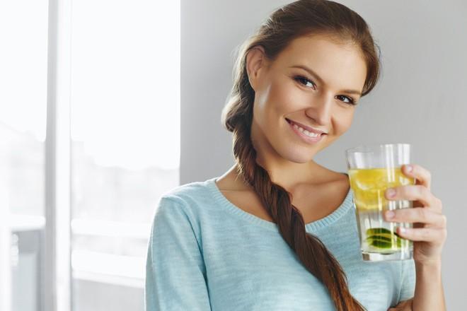 4 điều bạn cần biết khi detox để đạt hiệu quả như mong muốn - ảnh 2