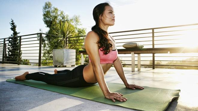 4 điều bạn cần biết khi detox để đạt hiệu quả như mong muốn - ảnh 6