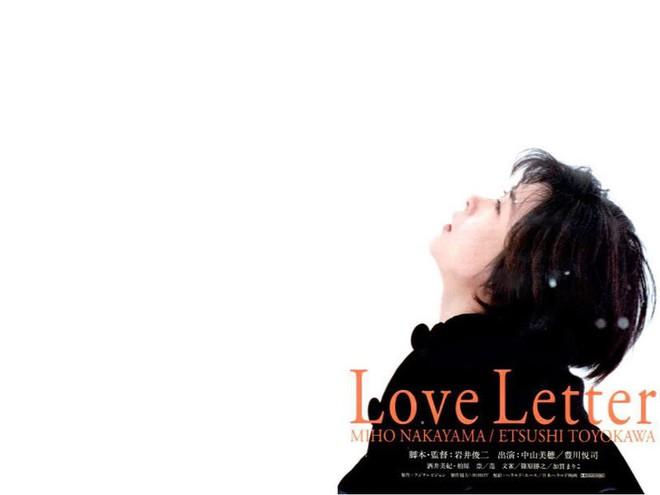 3 phim tình cảm nhất định phải xem nếu bạn đã đổ đất nước Nhật Bản - Ảnh 3.