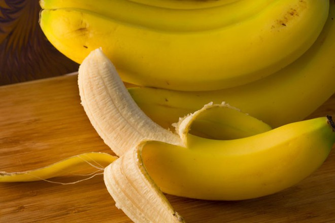 Muốn mắt sáng khỏe, hãy nhớ bổ sung những loại vitamin này ngay - Ảnh 5.