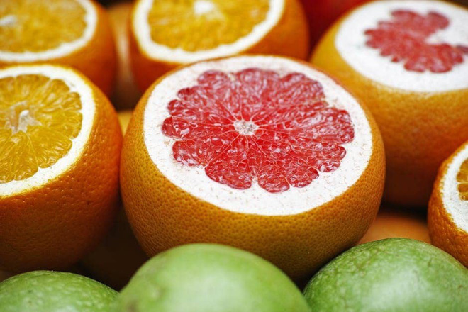 Muốn mắt sáng khỏe, hãy nhớ bổ sung những loại vitamin này ngay - Ảnh 3.
