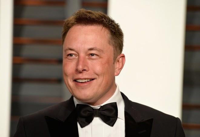 Các tỷ phú công nghệ như Bill Gates, Mark Zuckerberg. liên tục từ thiện hàng tỷ USD để làm mục đích gì? - Ảnh 4.