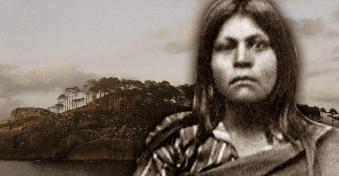 Những nữ Robinson Crusoe ngoài đời thực: Mạnh mẽ và phi thường hơn cả cánh đàn ông! - ảnh 2