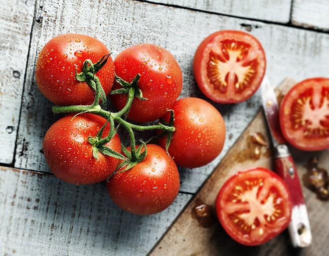 Ngoài cam, chanh còn có cả list thực phẩm giàu vitamin C không kém để bổ sung cho cơ thể - Ảnh 8.