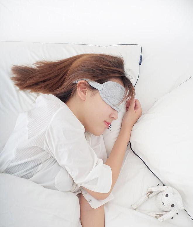 Lưu lại bí kíp giúp bạn có giấc ngủ trưa chuẩn xác để tỉnh táo hơn - Ảnh 6.
