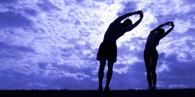 Chăm căng duỗi cơ thể mỗi ngày sẽ nhận ngay 6 lợi ích khiến ai cũng bất ngờ - ảnh 6