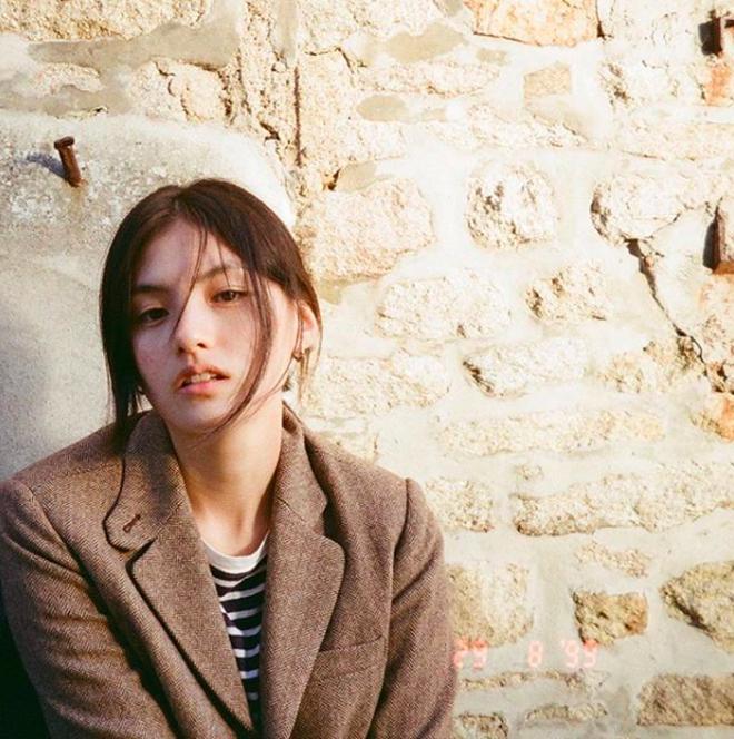 5 mỹ nhân mới nổi của màn ảnh Hàn có nhan sắc được ví với những Song Hye Kyo, Han Hyo Joo - ảnh 13