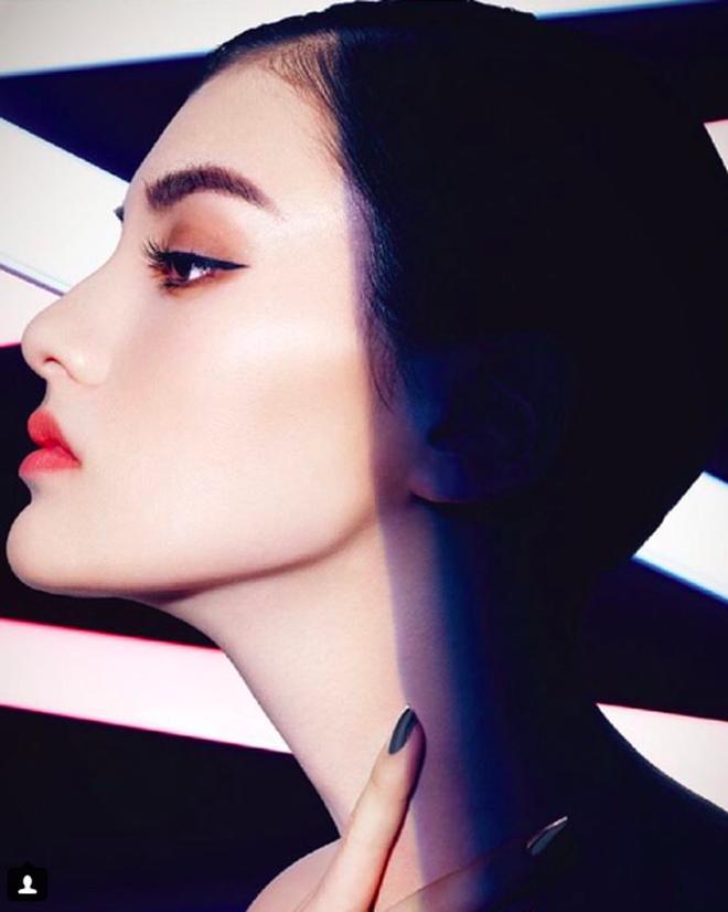 5 mỹ nhân mới nổi của màn ảnh Hàn có nhan sắc được ví với những Song Hye Kyo, Han Hyo Joo - ảnh 14
