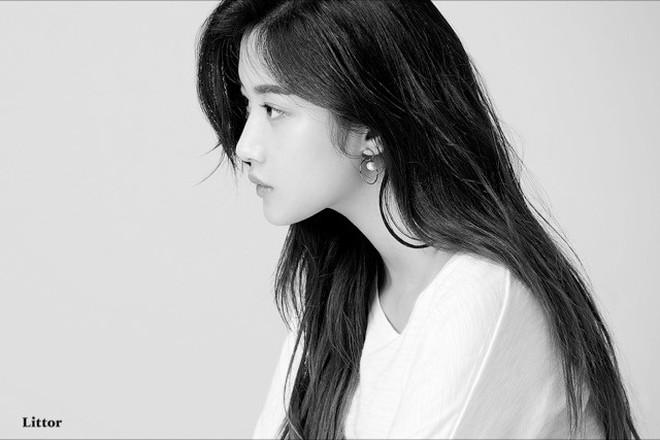 5 mỹ nhân mới nổi của màn ảnh Hàn có nhan sắc được ví với những Song Hye Kyo, Han Hyo Joo - ảnh 16
