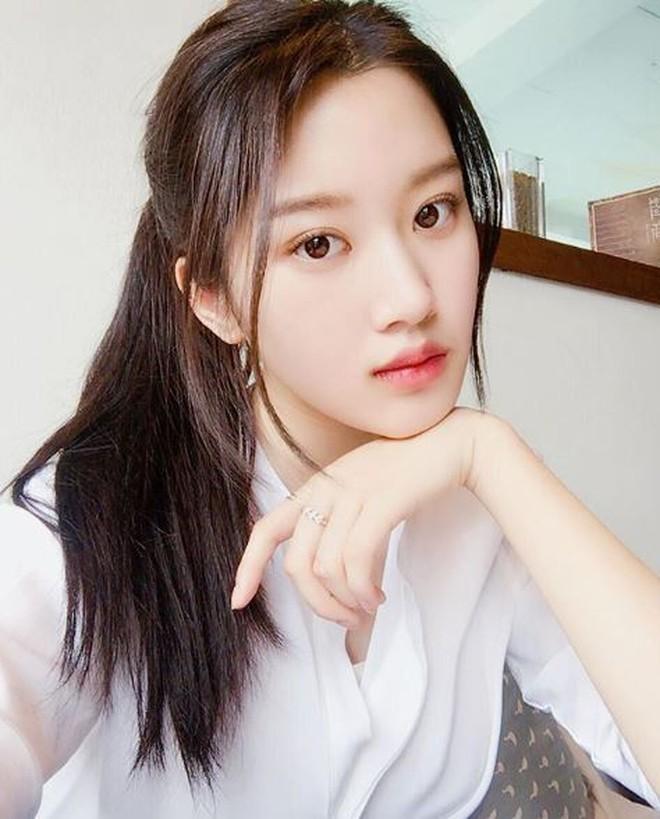 5 mỹ nhân mới nổi của màn ảnh Hàn có nhan sắc được ví với những Song Hye Kyo, Han Hyo Joo - ảnh 18