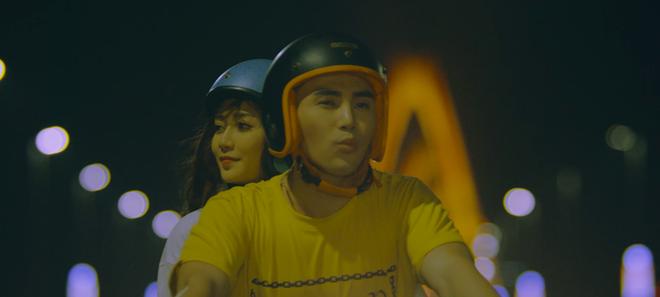 MV mới của Will gây hụt hẫng vì không máu me như poster giới thiệu - Ảnh 5.