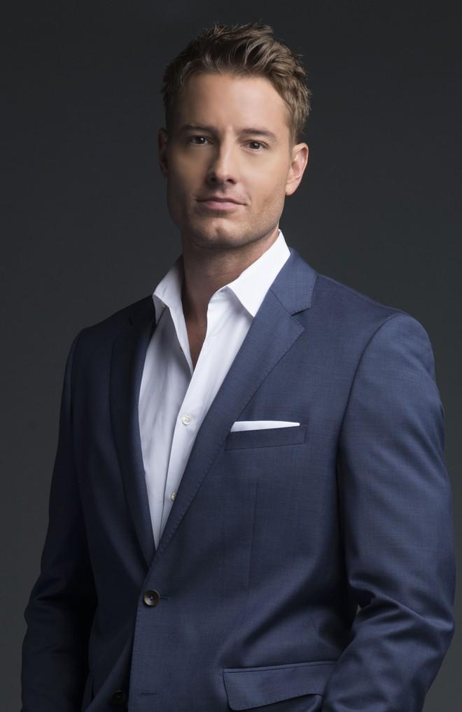 """Xuất hiện ứng viên nặng kí cho vai James Bond hấp dẫn hơn cả """"Loki"""" Tom Hiddleston - ảnh 3"""
