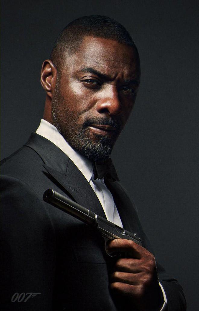 """Xuất hiện ứng viên nặng kí cho vai James Bond hấp dẫn hơn cả """"Loki"""" Tom Hiddleston - ảnh 7"""