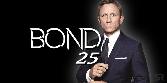 """Xuất hiện ứng viên nặng kí cho vai James Bond hấp dẫn hơn cả """"Loki"""" Tom Hiddleston - ảnh 1"""