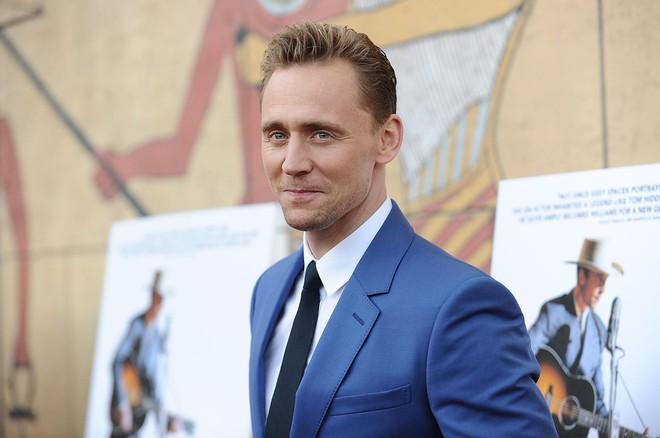 """Xuất hiện ứng viên nặng kí cho vai James Bond hấp dẫn hơn cả """"Loki"""" Tom Hiddleston - ảnh 6"""