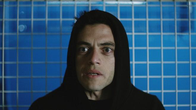 Mỹ nam có khuôn mặt tắc kè của Hollywood: Mỗi lần nhận vai mới là một lần lột xác tài tình - ảnh 2