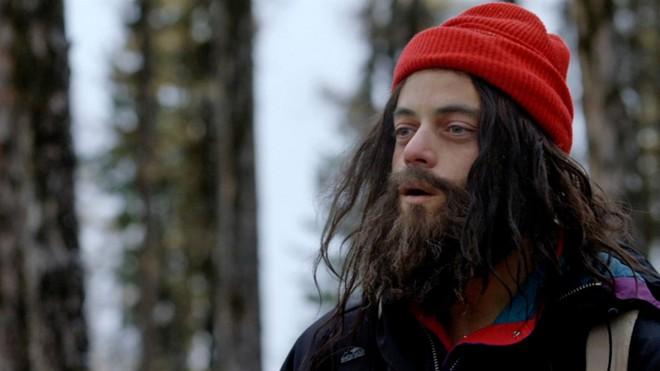 Mỹ nam có khuôn mặt tắc kè của Hollywood: Mỗi lần nhận vai mới là một lần lột xác tài tình - ảnh 8