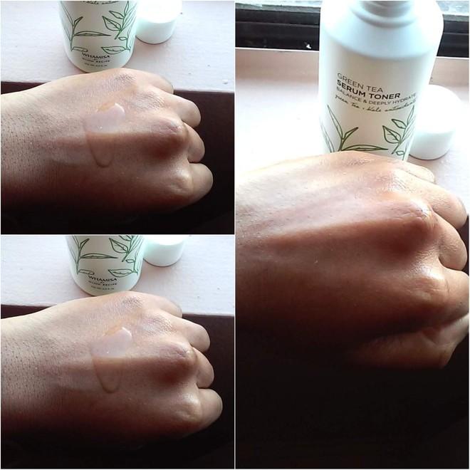 10 lọ toner thần thánh được gợi ý hợp từng loại da từ da dầu, khô đến da mụn, hư tổn - ảnh 12