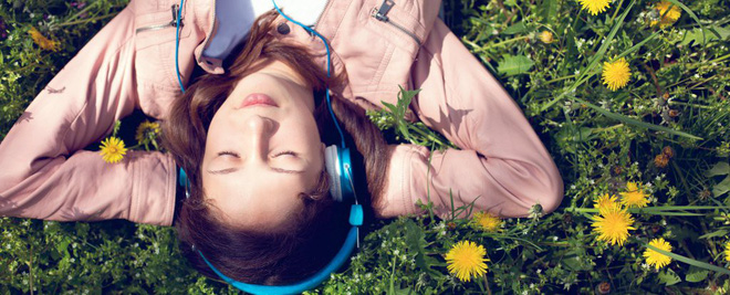 Nghe bài giảng khi ngủ có giúp bạn học thêm được điều gì không? Đáp án đây rồi nhé - ảnh 1