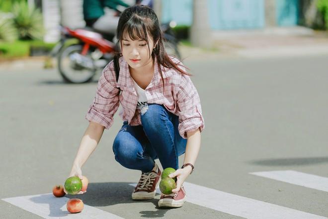 Thánh nữ bolero Jang Mi: 30 tuổi tôi sẽ kết hôn, còn bây giờ vẫn chưa có người yêu - ảnh 1