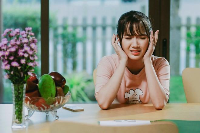 Thánh nữ bolero Jang Mi: 30 tuổi tôi sẽ kết hôn, còn bây giờ vẫn chưa có người yêu - ảnh 2