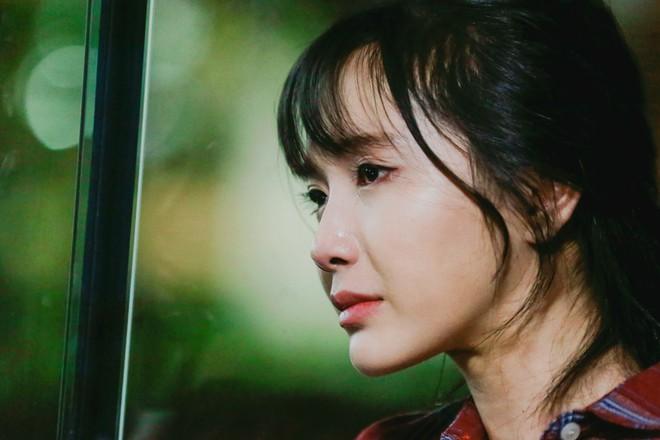Thánh nữ bolero Jang Mi: 30 tuổi tôi sẽ kết hôn, còn bây giờ vẫn chưa có người yêu - ảnh 6