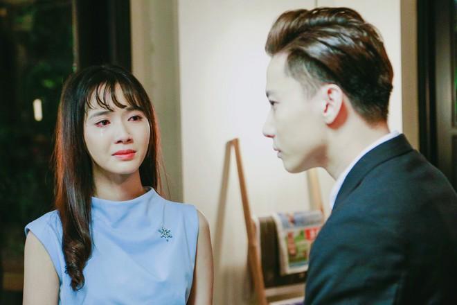 Thánh nữ bolero Jang Mi: 30 tuổi tôi sẽ kết hôn, còn bây giờ vẫn chưa có người yêu - ảnh 5