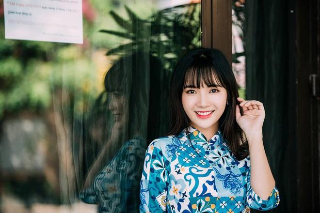 Thánh nữ bolero Jang Mi: 30 tuổi tôi sẽ kết hôn, còn bây giờ vẫn chưa có người yêu - ảnh 4