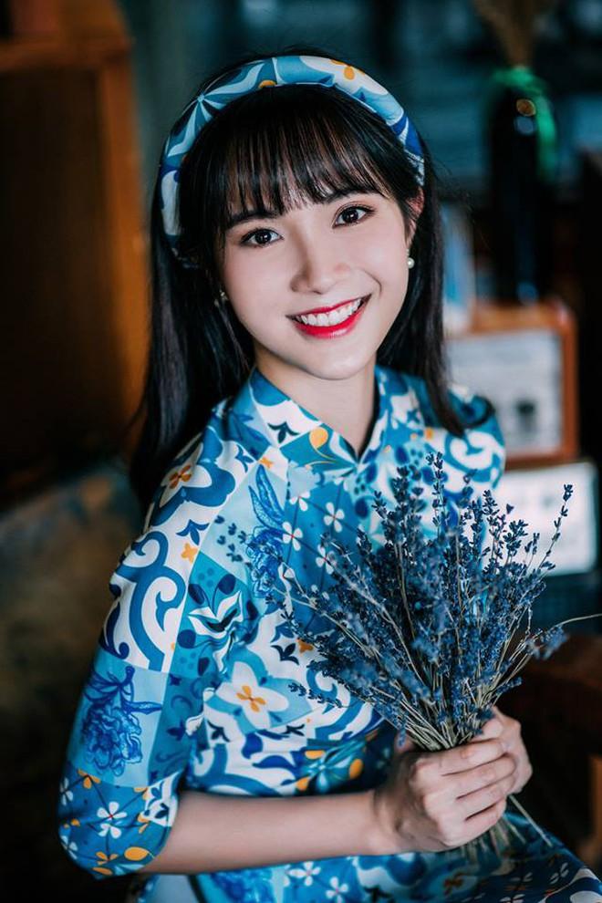 Thánh nữ bolero Jang Mi: 30 tuổi tôi sẽ kết hôn, còn bây giờ vẫn chưa có người yêu - ảnh 9