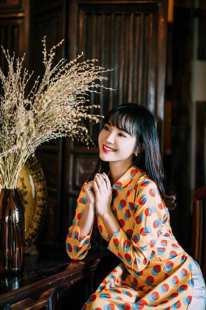 Thánh nữ bolero Jang Mi: 30 tuổi tôi sẽ kết hôn, còn bây giờ vẫn chưa có người yêu - ảnh 8