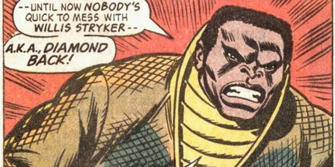 8 cặp nhân vật Marvel tưởng không lan quyên hoá ra lại là họ hàng với nhau - ảnh 13