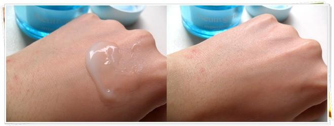 Tường tận từng bước chăm sóc cùng sản phẩm dưỡng da mỗi tối mà bạn nên học theo - ảnh 14