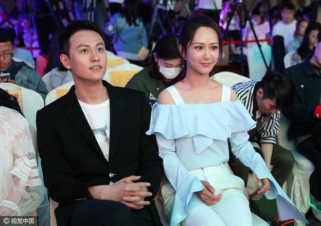 5 ngày sau khi lộ ảnh hẹn hò nhạy cảm, cặp đôi Tru Tiên bất ngờ tuyên bố chia tay - ảnh 11
