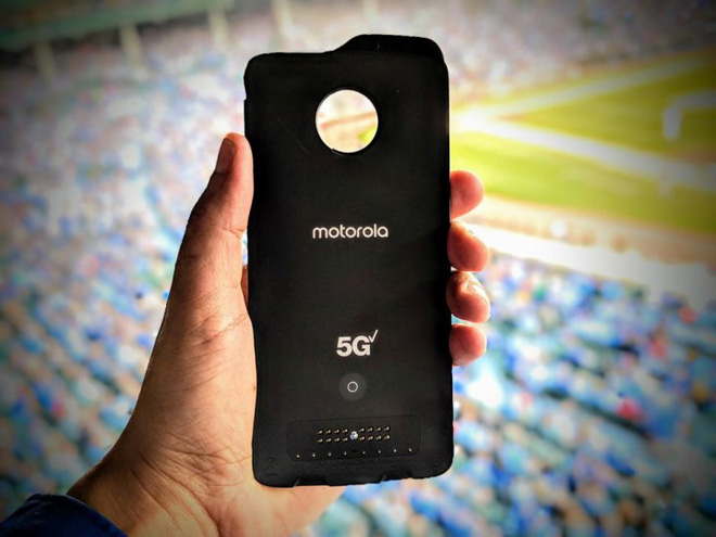 4 tính năng Samsung không đưa vào Note 9, để dành cho Galaxy S10 - ảnh 3