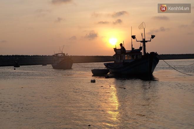 Here We Gau: Cùng Gấu khám phá đảo Phú Quý tuyệt đẹp và hoang sơ - ảnh 3