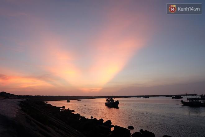 Here We Gau: Cùng Gấu khám phá đảo Phú Quý tuyệt đẹp và hoang sơ - ảnh 5