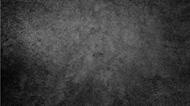 Bí ẩn bức tường khổng lồ ngoài rìa Thái dương hệ mới được NASA tìm ra - Ảnh 1.