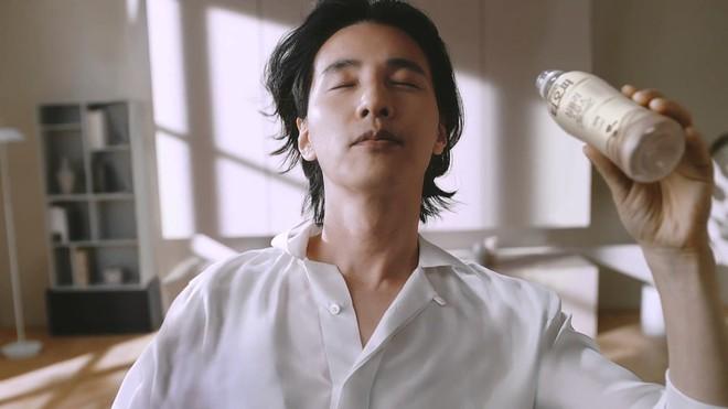 Sau tròn một thập kỷ, vị thế ở làng phim Hàn của 5 tài tử này đã thay đổi ngỡ ngàng! - ảnh 11